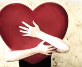 كيف تكسب حب الناس؟