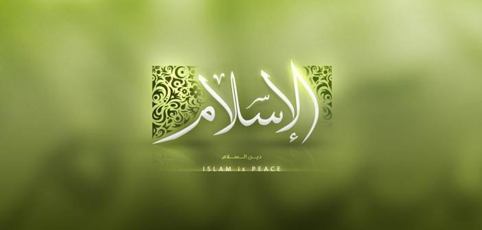 dean_alhaq_Alomar
